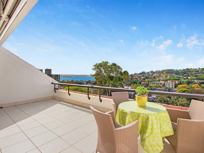 3/339-341 Edgecliff Road Woollahra NSW 2025