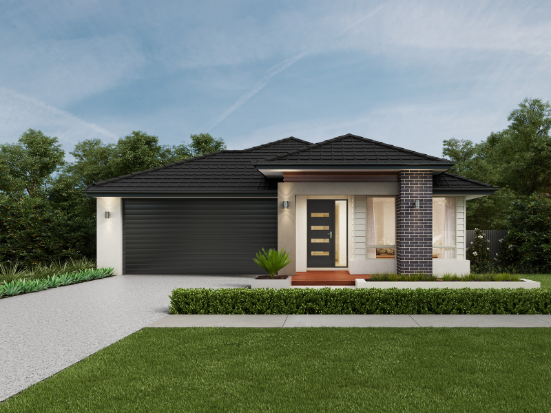 Lot 222 Blackpepper Avenue, Nikenbah