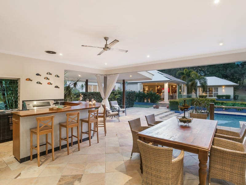 60 Peronne Place, Brookfield
