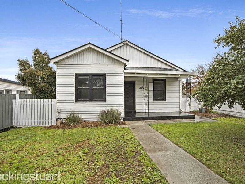 502 Ripon Street South, Ballarat Central