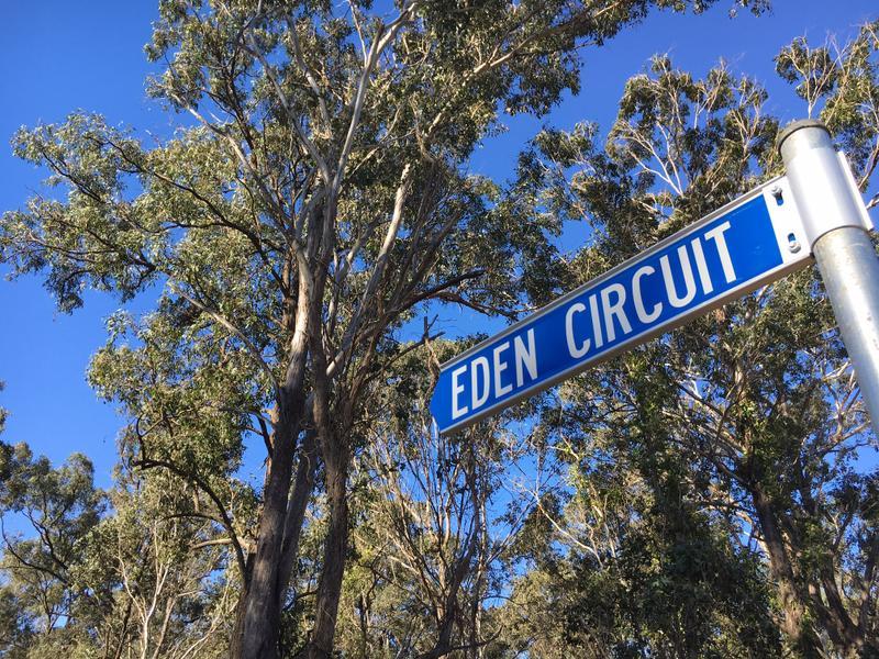 Lot 501, Lot 501 Eden Circuit, Pitt Town