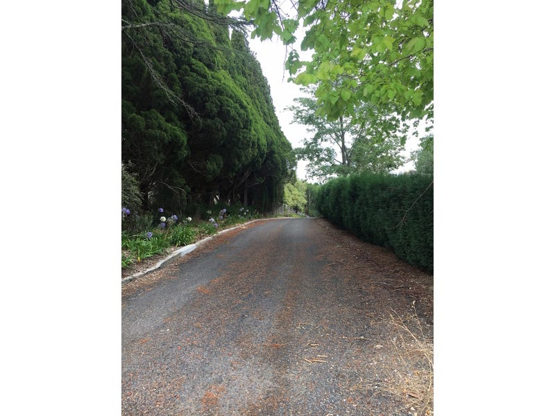 Rural Properties For Sale Bowral Nsw