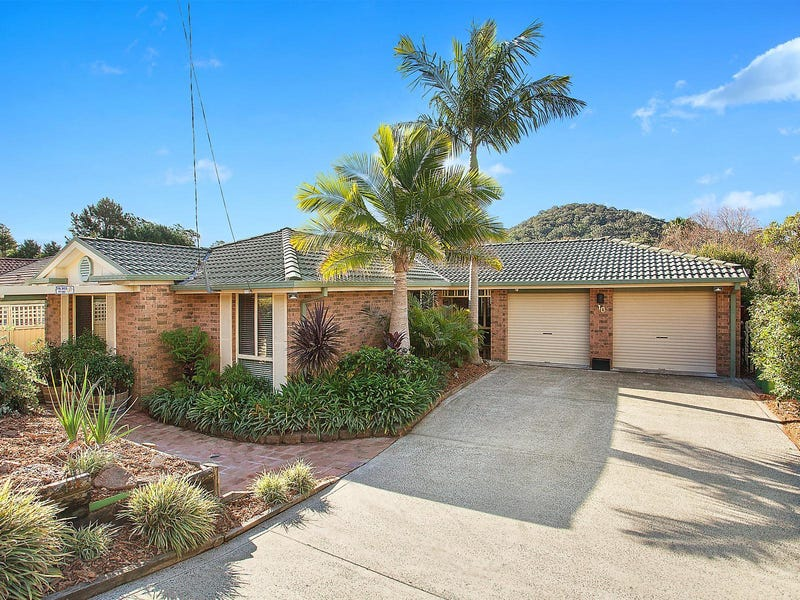 10 Research Road, Narara