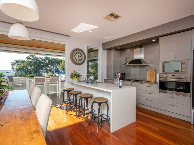 127 Macquarie St, Merewether, NSW 2291