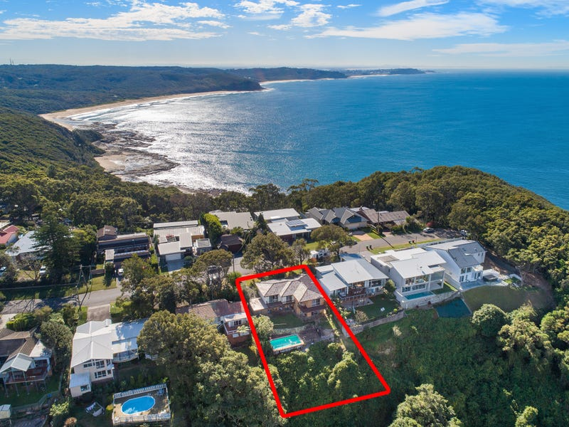 17 Debs Parade, Dudley, NSW 2290