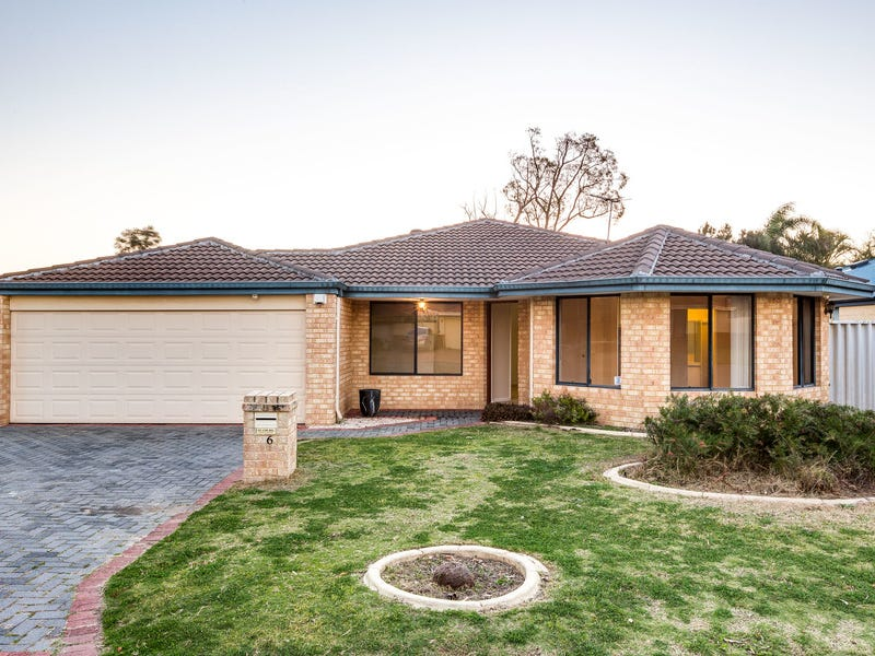 66 Palmerston Crescent, Tapping