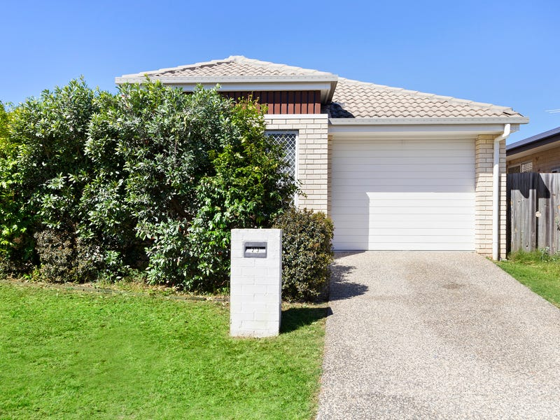 23 Miers Crescent, Murrumba Downs