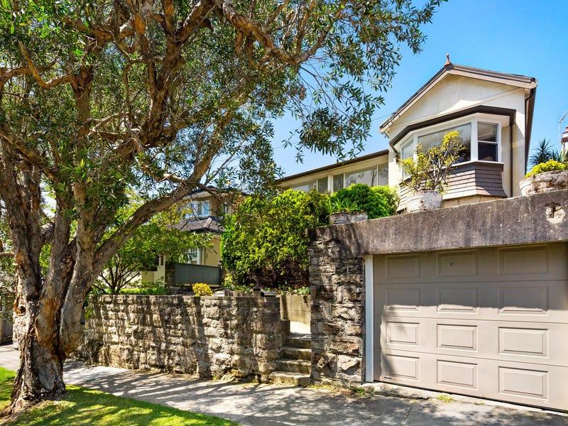 35 Osborne Road, Manly, NSW 2095