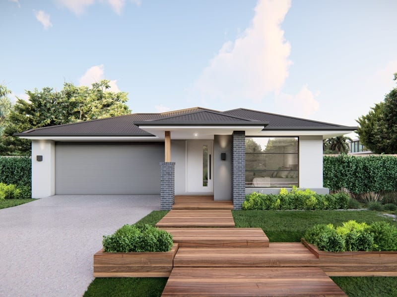 Lot 553 Burbury Road, Morayfield