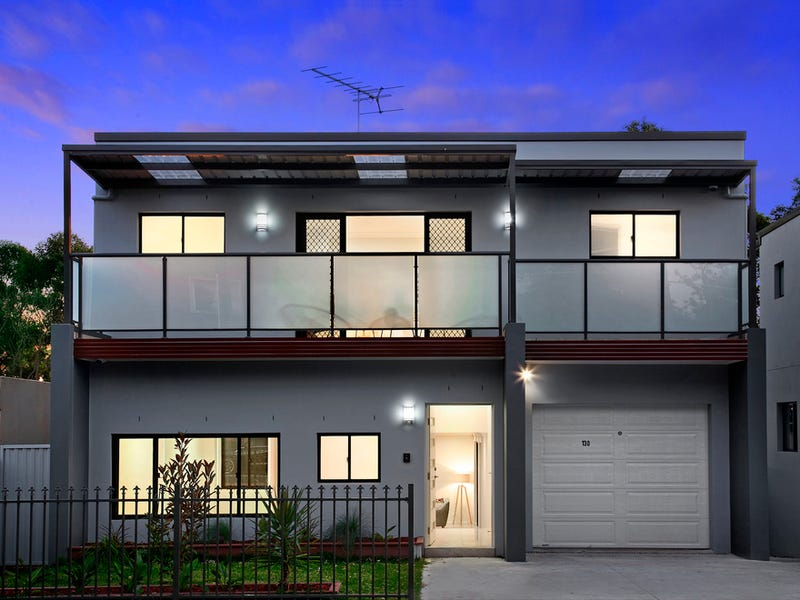 130E Spurway Street, Ermington