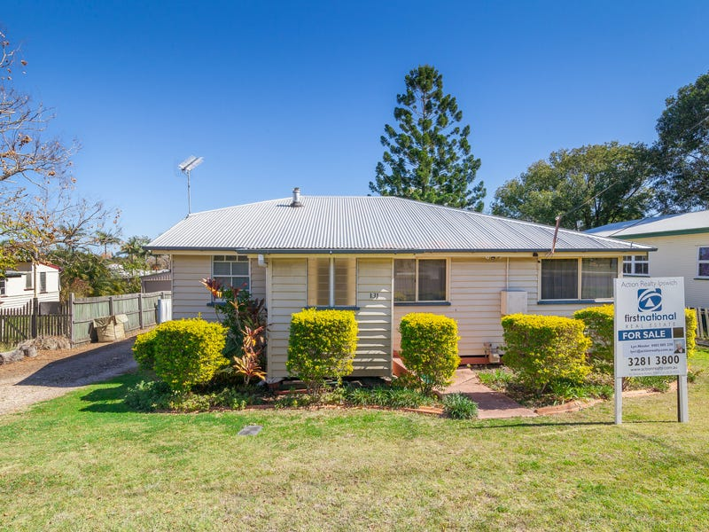 131 Whitehill Road, Eastern Heights