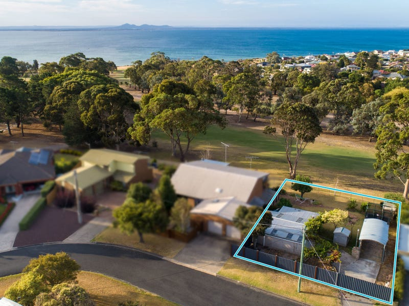 14 Catalina Crescent, Clifton Springs, Vic 3222