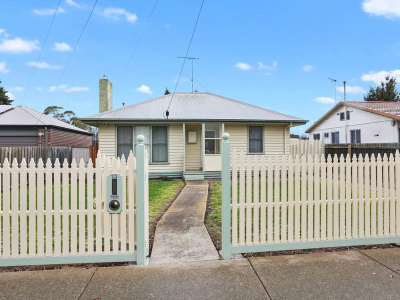 13 Swallow Crescent, Norlane, Vic 3214