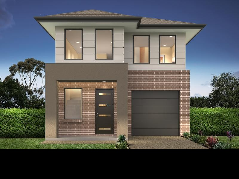5404 Dartmoor Street, Box Hill
