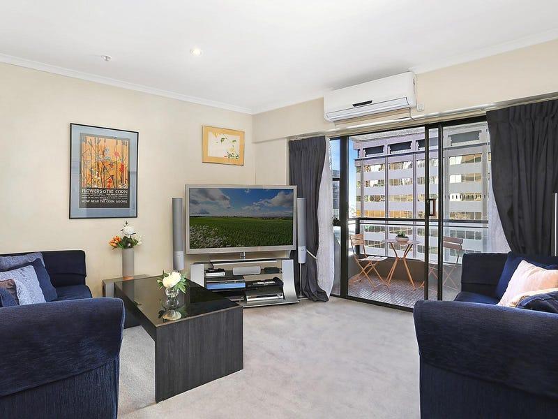 1701/5 York Street, Sydney