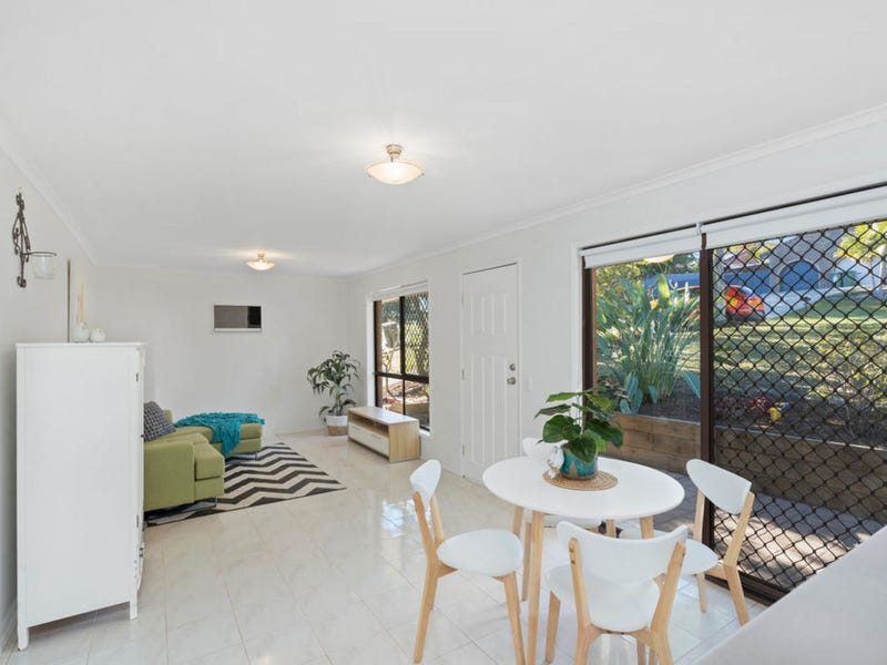 1/12 Wirth Terrace, Highland Park