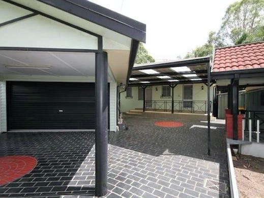 7  Nebo place, Cartwright, NSW 2168