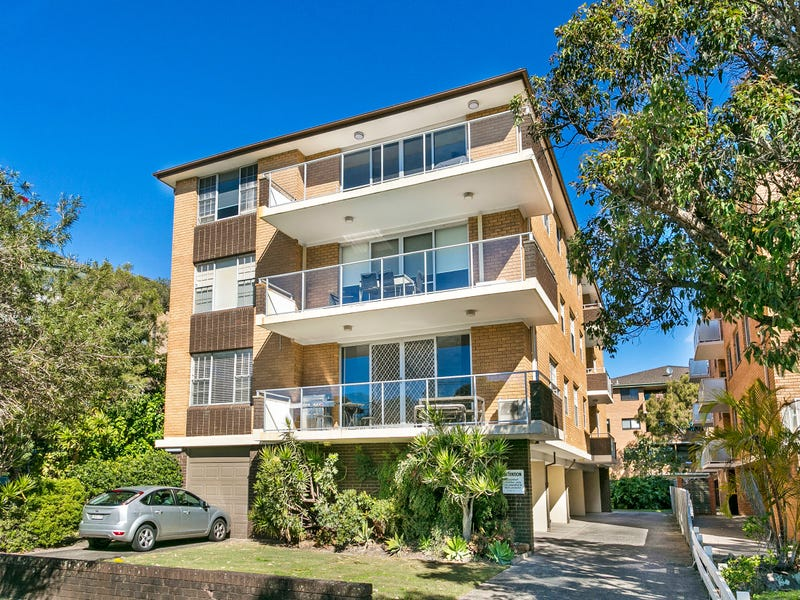 3/14 Sellwood Street, Brighton-Le-Sands