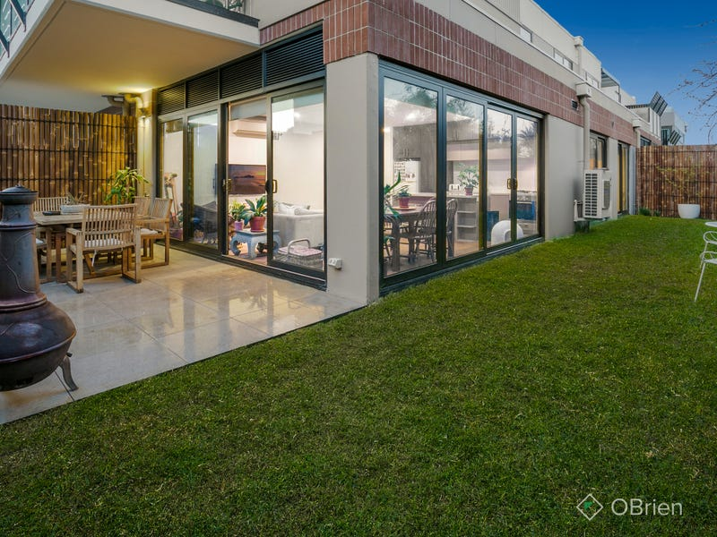 5/8 Clydebank Road, Edithvale, Vic 3196
