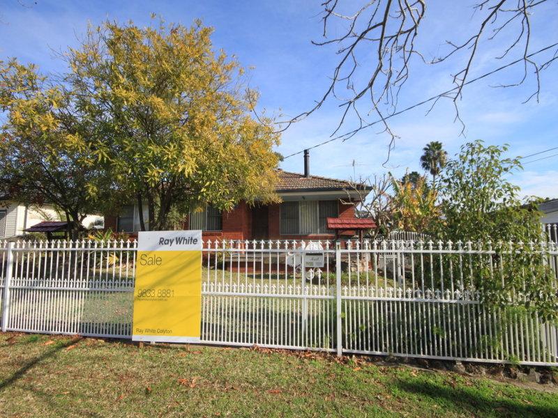 1 Leonard street, Colyton, NSW 2760 - Property Details