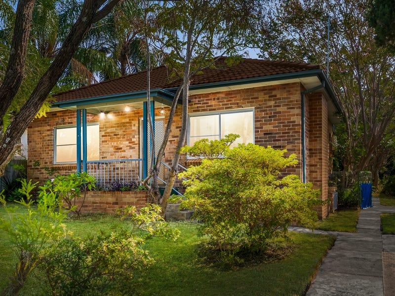 32 Edward Street, Narraweena, NSW 2099