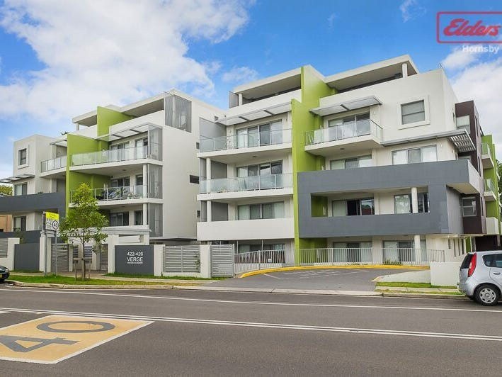 47/422 Peats Ferry Rd, Asquith