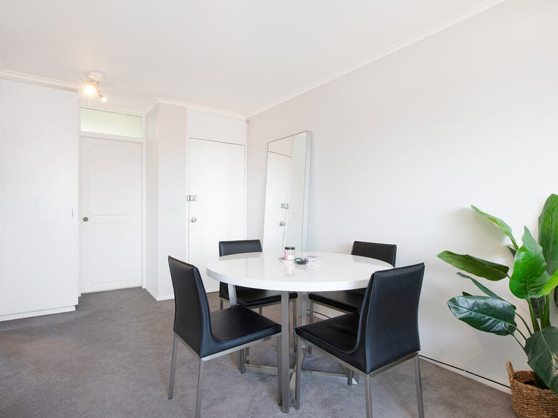 39/7-9 Gilbert Street Dover Heights NSW 2030