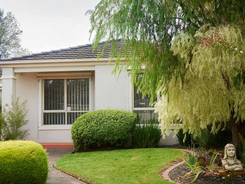13/410 Thompsons Road, Templestowe Lower, Vic 3107
