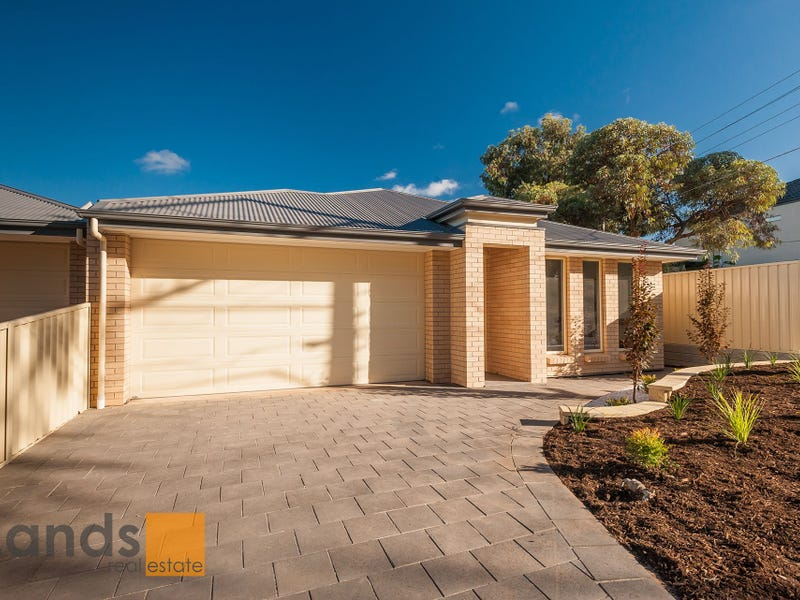 18 Helen Terrace, Valley View