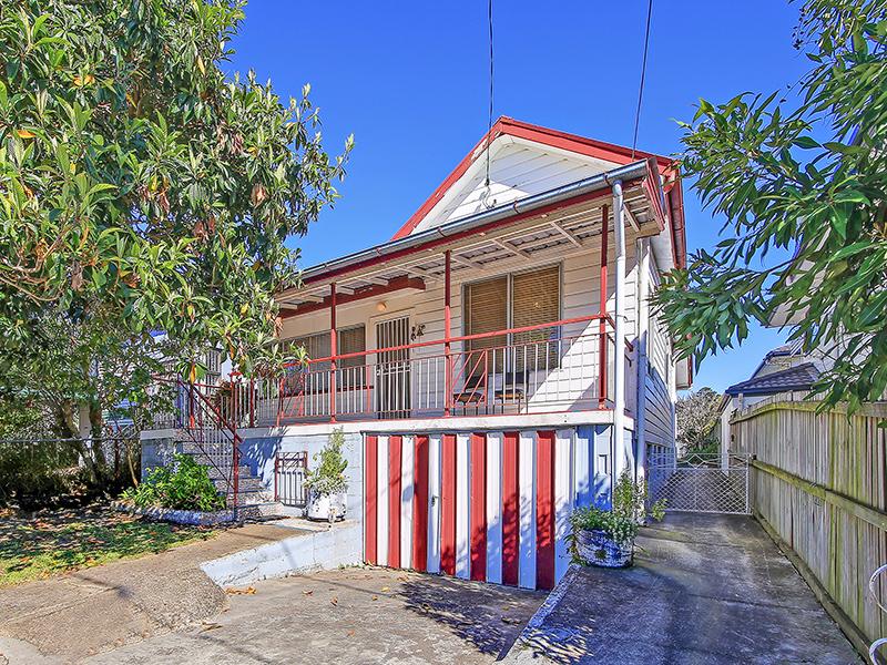 82 Adelaide Street, Carina