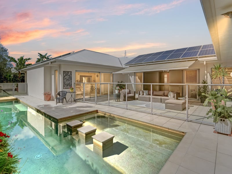 31 Tribulation Circuit, Buderim