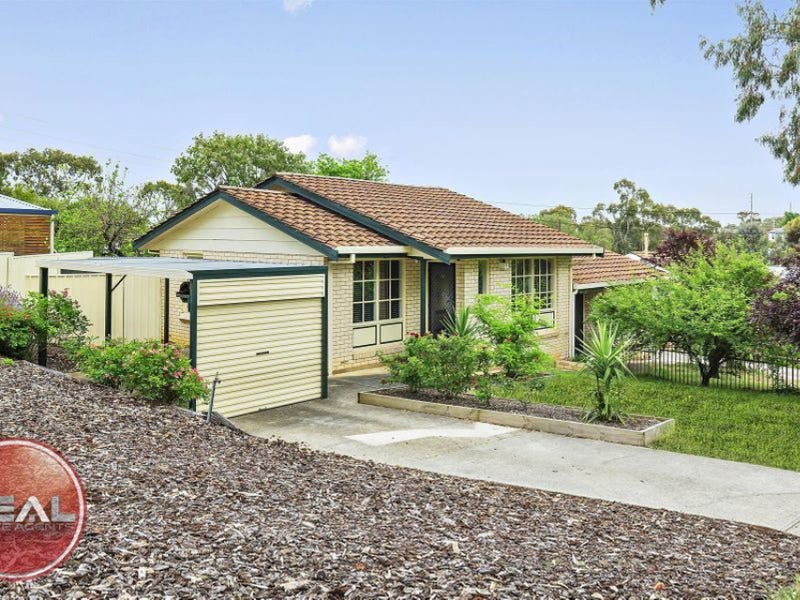 Address available on request, Tea Tree Gully, SA 5091