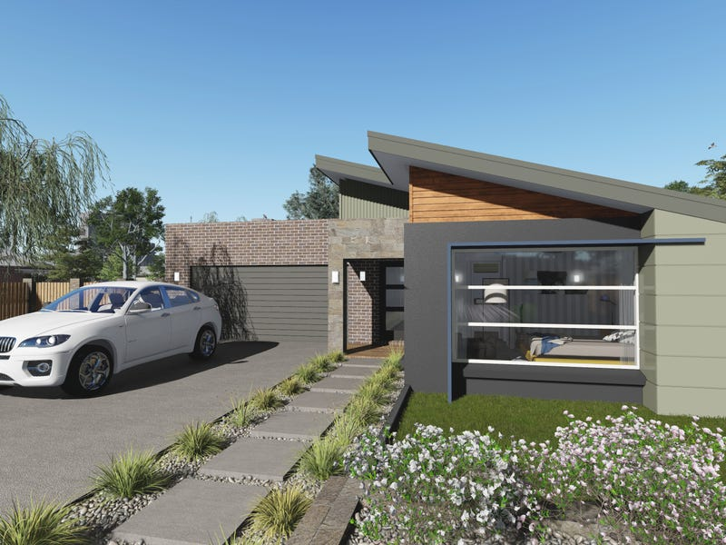 Lot 86 Oakden Park, Youngtown