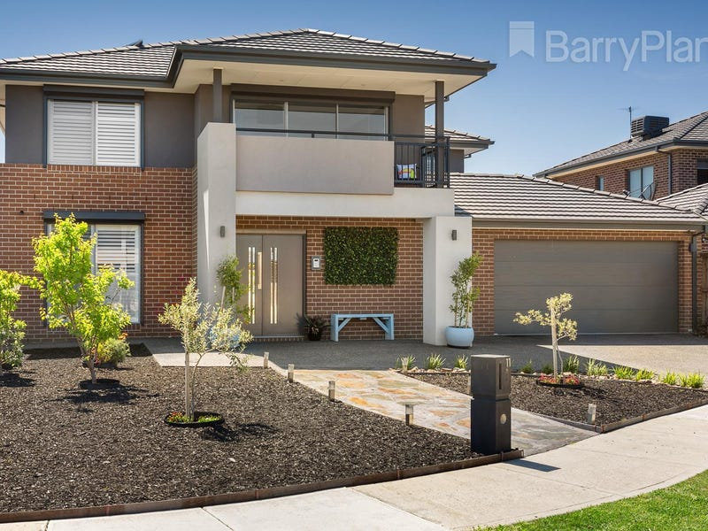 11 Lorland Court, Keysborough