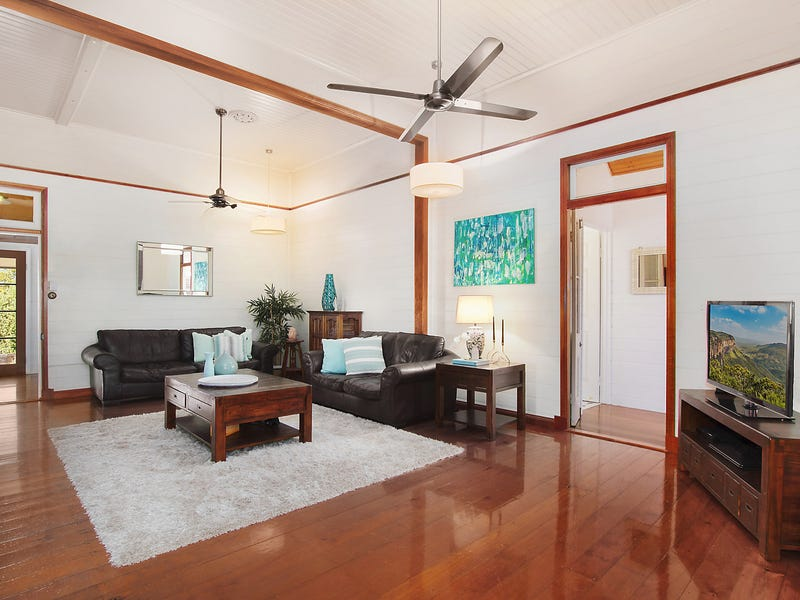 25 Hubert Street, South Townsville