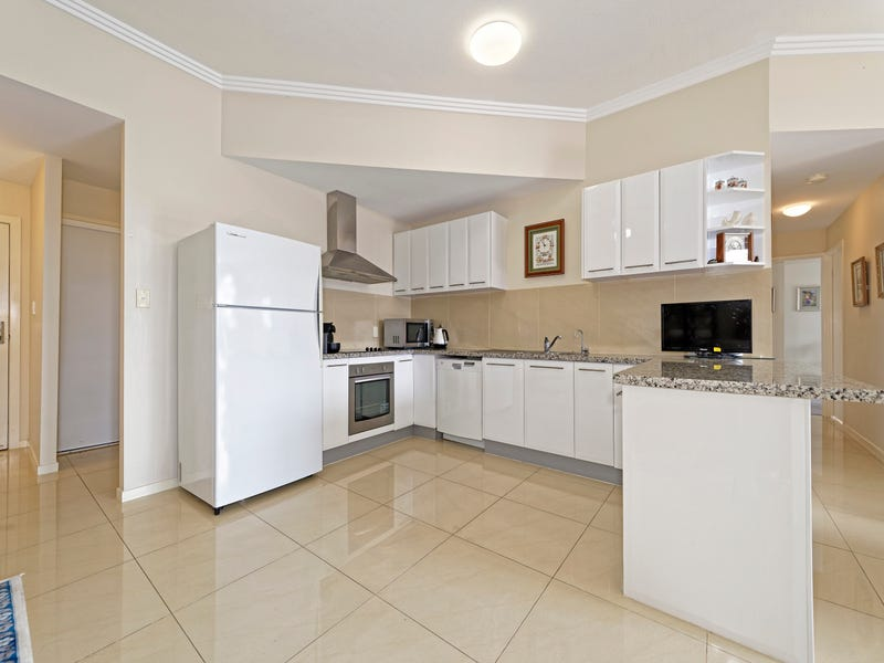 12/32 Rock Street, Scarborough