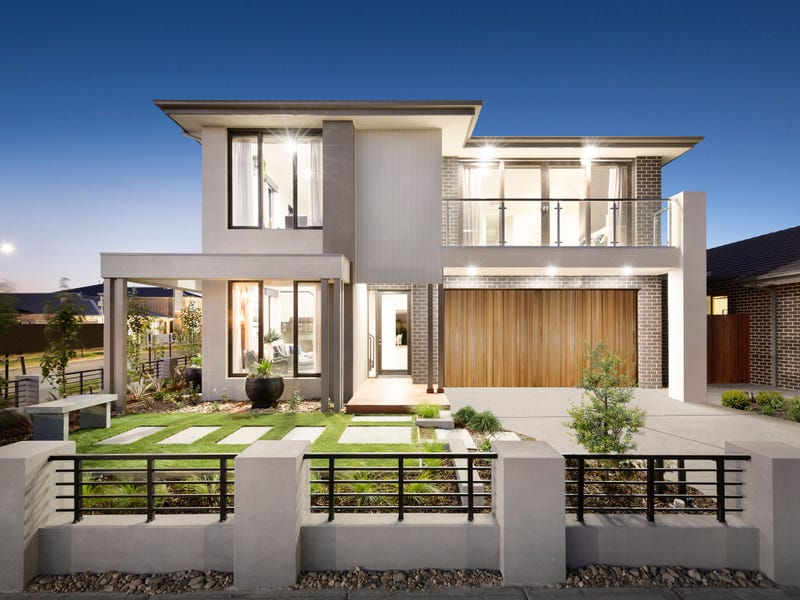 Lot 9 Mangans Road (Earlswood), Lilydale