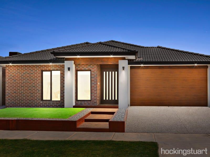 140 farm road werribee vic 3030 property details. Black Bedroom Furniture Sets. Home Design Ideas