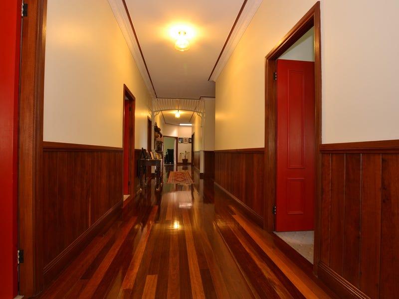 215 Invercauld Road, Goonellabah, NSW 2480