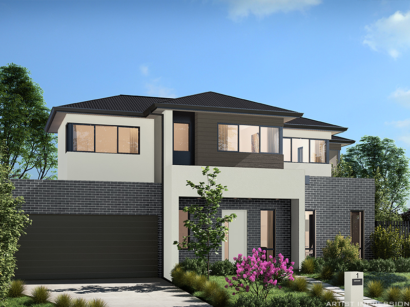 20 Arnold Drive, Scoresby