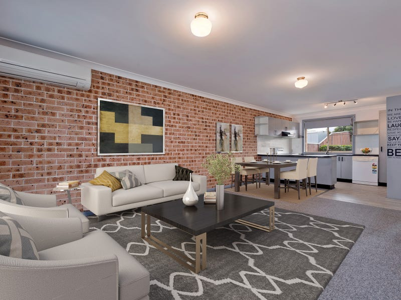 6/48-50 Richmond Road, Cambridge Park, NSW 2747