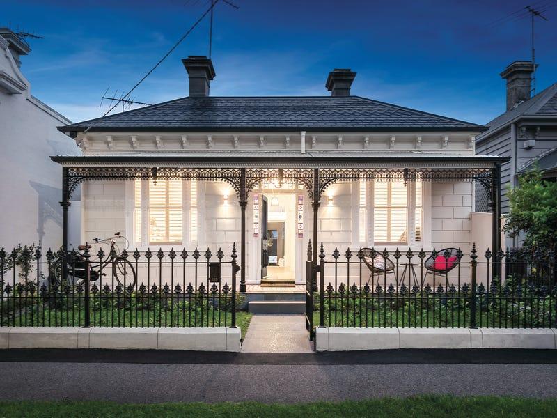 115 Page Street Albert Park Vic 3206 Property Details