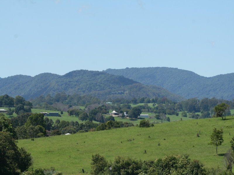 Lot 18 to 27, Jervis Place, Beechmont, Qld 4211