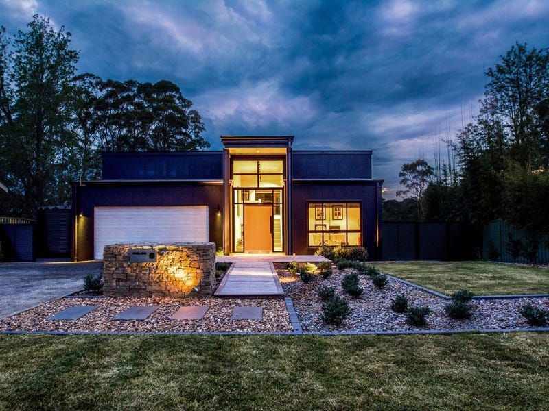 29 Green Parade, Valley Heights