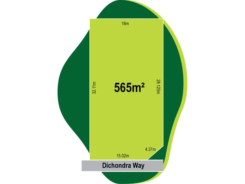 17 Dichondra Way, Sunbury, Vic 3429