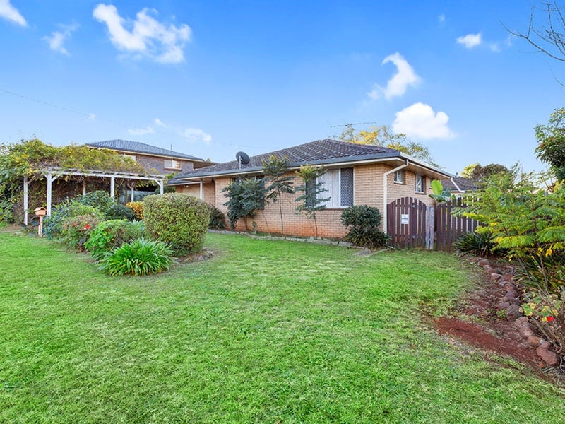 3 Grace Court, Darling Heights