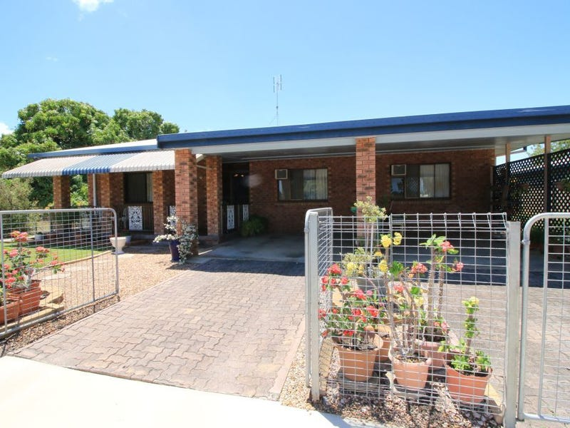 26 Grey St, Ayr, Qld 4807