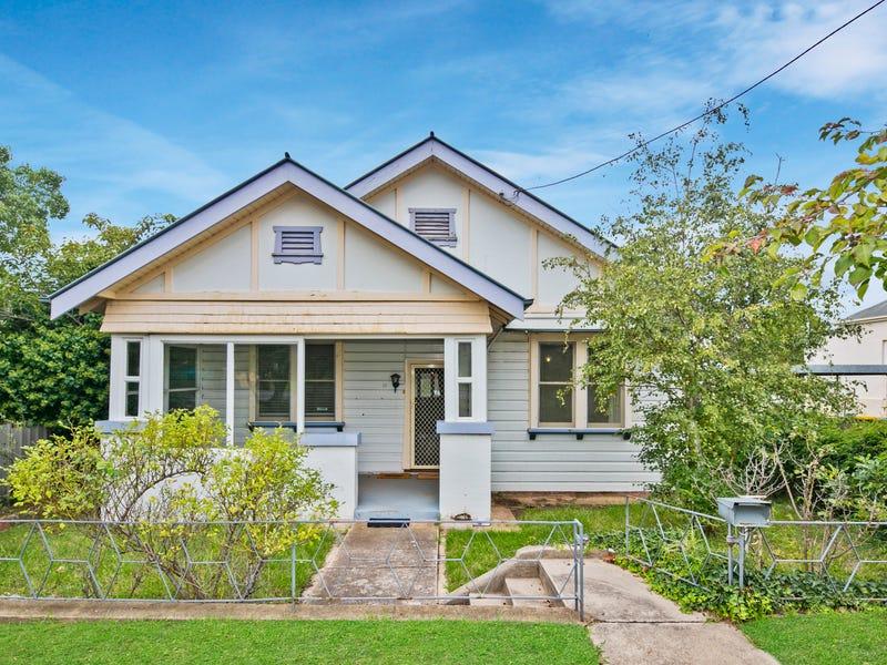 53 Deccan Street, Goulburn, NSW 2580