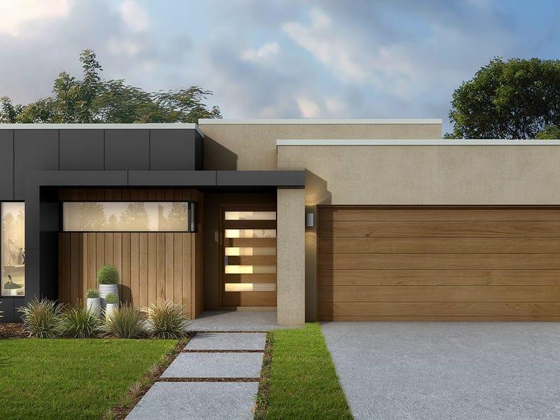 LOT 507 Creekside Estate, Nambour
