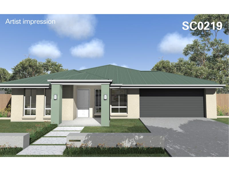 Lot 137 Placid Drive, Placid Hills